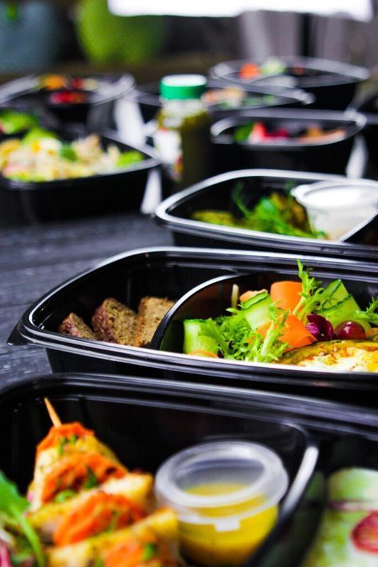 рацион питания на 1400 килокалорий в день